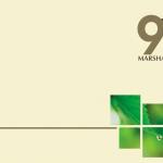 91 Marshall