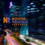 NovenaRegencyCover