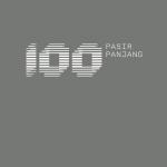 100PasirPanjangCover
