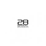 28ImperialResCover