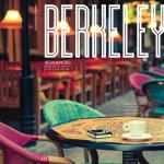 BerkeleyResCover