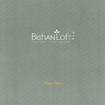Download Bishan Loft Floorplans At SG Floorplans