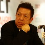 Peter Lim Property Portal