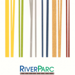 RiverparcResCover