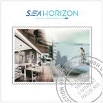 Download Sea Horizon Floorplans At SG Floorplans