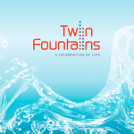 TwinFountainsCover