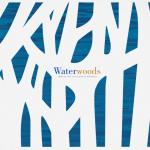 WaterwoodsCover