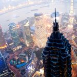 Shanghai-China-skyline-2-keyimage