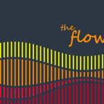 TheFlowCover