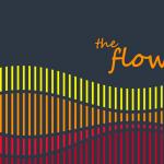 Download The Flow Floorplans At SG Floorplans