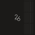 26 Newton Floorplans SG Floorplans