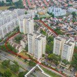 Shunfu Ville Sold Enbloc