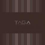 Download Tag A At Tagore Lane Floorplans At SG Floorplans