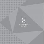 8 Farrer Suites Floorplans At SG Floorplans