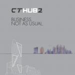 CT Hub 2 Industrial Floorplans At SG Floorplans