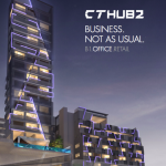 CTHub2OfficeCover