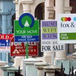Britain Property Brexit