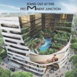 Macpherson Mall Floorplans At SG Floorplans
