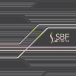 SBF Center Floorplans At SG Floorplans