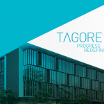 Tagore 8 Floor Plans At SG Floorplans