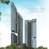 Download OUE Twin Peaks Floorplans At SG Floorplans