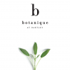 Download Botanique At Bartley Floorplans At SG Floorplans