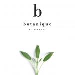 Download Botanique At Bartley Floorplans At SG Floorplans