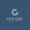 Download City Gate Floorplans At SG Floorplans
