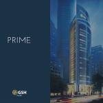 Download Plus (GSH Plaza) Floorplans At SG Floorplans