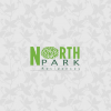 Download North Park Residences Floorplans At SG Floorplans