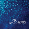 Download Riverside Melodies Floorplans At SG Floorplans