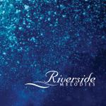 Download Riverside Melodies Floorplans At SG Floorplans