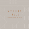 Download Sophia Hills Floorplans At SG Floorplans