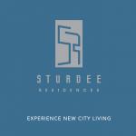 Download Sturdee Residences Floorplans At SG Floorplans