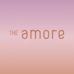 Download The Amore Floorplans At SG Floorplans