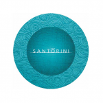 Download The Santorini Floorplans At SG Floorplans