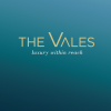 Download The Vales Floorplans At SG Floorplans