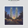 Download Highline Residences Floorplans