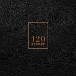 Download 120 Grange Floorplans At SG Floorplans