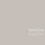 Download 21 Angullia Park Floorplans At SG Floorplans