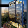 Download Agrow Building Floorplans At SG Floorplans
