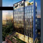 Download Agrow Building Floorplans At SG Floorplans