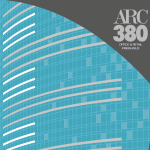 Download ARC 380 Floorplans At SG Floorplans