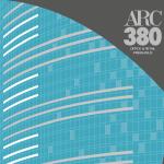 Download ARC 380 Floorplans At SG Floorplans