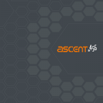 Download Ascent @ 456 Floorplans At SG Floorplans