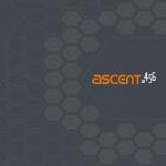 Download Ascent @ 456 Floorplans At SG Floorplans