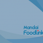Download Mandai Foodlink Floorplans At SG Floorplans