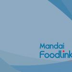 Download Mandai Foodlink Floorplans At SG Floorplans
