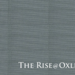 Download The Rise @ Oxley Floorplans At SG Floorplans
