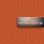 Download The Brownstone Floorplans At SG Floorplans